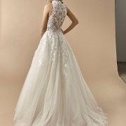 wedding dressing - Bridal Wardrobe