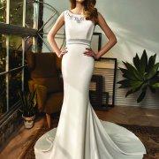 Bridal Wardrobe