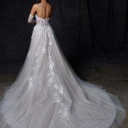 ball gown, wedding dresses, wedding dresses, wedding dresses - Bridal Wardrobe