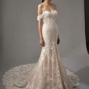 lace, lace, sweetheart, wedding dresses, wedding dresses, wedding dresses, wedding dresses - Bridal Wardrobe