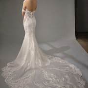 sweetheart, wedding dresses, wedding dresses, wedding dresses, wedding dresses - Bridal Wardrobe