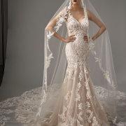 lace, lace, veil, wedding dresses, wedding dresses, wedding dresses, wedding dresses - Bridal Wardrobe