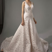 wedding dresses, wedding dresses, wedding dresses, wedding dresses - Bridal Wardrobe