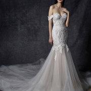 mermaid, wedding dresses, wedding dresses, wedding dresses - Bridal Wardrobe