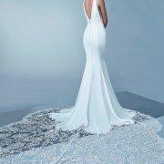 wedding dress, wedding dress, wedding dress - Bridal Wardrobe