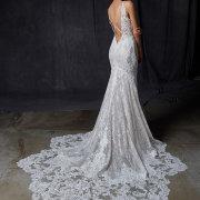 lace, lace, wedding dresses, wedding dresses, wedding dresses - Bridal Wardrobe