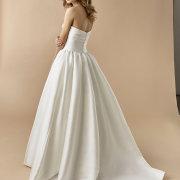 ball gown, wedding dresses, wedding dresses, wedding dresses, wedding dresses - Bridal Wardrobe