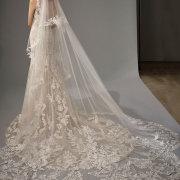veil, wedding dresses, wedding dresses, wedding dresses, wedding dresses - Bridal Wardrobe