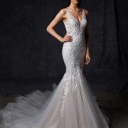 lace, lace, mermaid, wedding dresses, wedding dresses, wedding dresses - Bridal Wardrobe