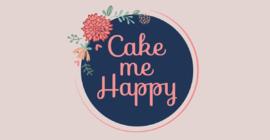 Cake Me Happy