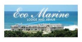 Eco Marine Lodge and Venue