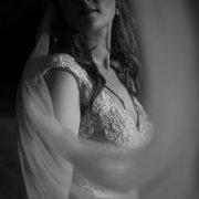 Trudy Joubert Photography