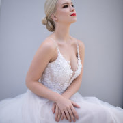 hair and makeup, wedding dresses - Trudy Joubert Photography