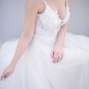 wedding dresses - Trudy Joubert Photography