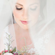 makeup, makeup - Trudy Joubert Photography