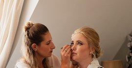 TMS Makeup