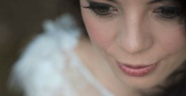 Hair & Make-Up by Louisa