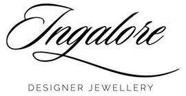 Ingalore Jewellery
