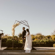 Warren-Stone Weddings