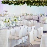 Warren-Stone Weddings