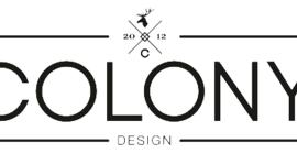 Colony Design