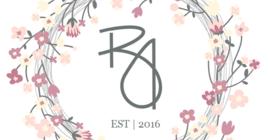 Bridal Aisle
