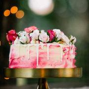 cake - Shake \
