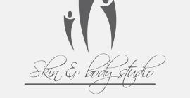 Skin & Body Studio