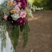 bouquets - Sorrento Events