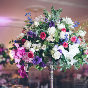 flowers - Sorrento Events