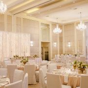 reception - Sorrento Events
