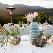 decor - Sorrento Events