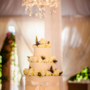 cake - Sorrento Events