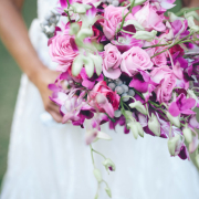 bouquet - Sorrento Events