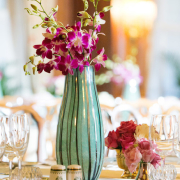 flowers, decor questions - Sorrento Events