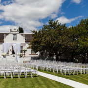 ceremony - Sorrento Events