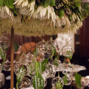 decor questions - Sorrento Events