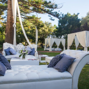 seating - Sorrento Events