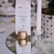stationery, wedding stationery - Shindig Events Decor & Design