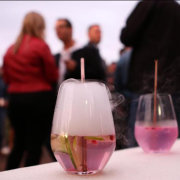 drinks - Môreson