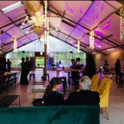 wedding furniture - Môreson