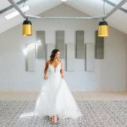 wedding dresses, wedding dresses, wedding gowns - Môreson
