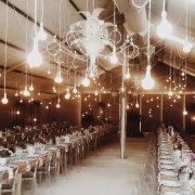 decor & furniture, hanging decor, hanging lights, naked bulbs - Môreson