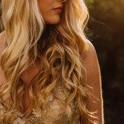 hair and makeup, hair and makeup, hair and makeup, hair and makeup, hair and makeup - Môreson