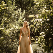 wedding dresses, wedding dresses - Môreson