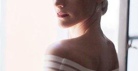 Anna Pepper Photography