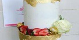 Misa's Cakes