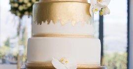 D'vine Cakes