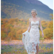 wedding dresses, wedding dresses - Leopard Lodge