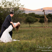 bride and groom, bride and groom - Leopard Lodge